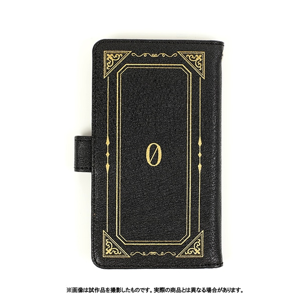 名探偵コナン スマートフォンカバー 安室透モデル【受注生産】