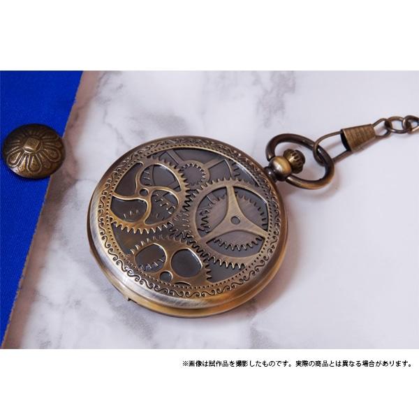東方Project 咲夜の懐中時計【受注生産限定】