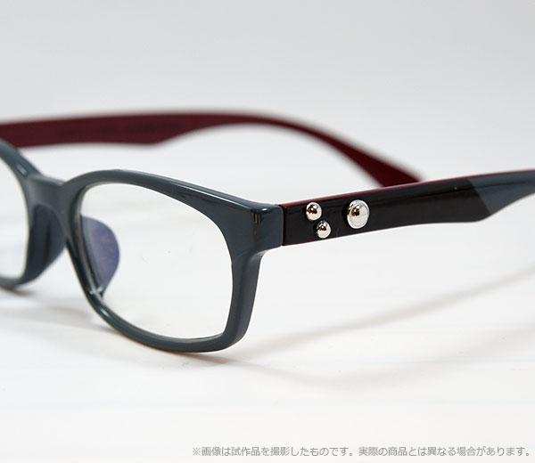 東京喰種トーキョーグール PCメガネ C:ウタモデル(予約特典付)