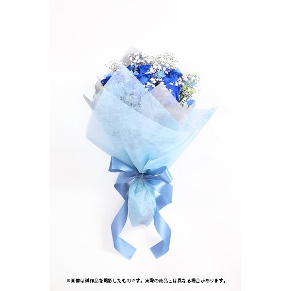 新テニスの王子様 跡部様からの贈り物セット【受注生産限定】