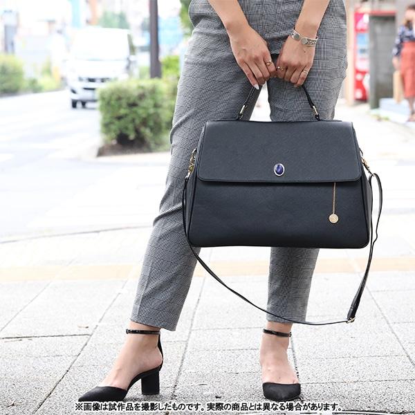 名探偵コナン バッグ 安室透モデル【受注生産】