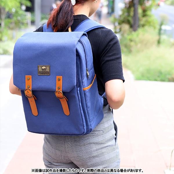 名探偵コナン バッグ 江戸川コナンモデル【受注生産】