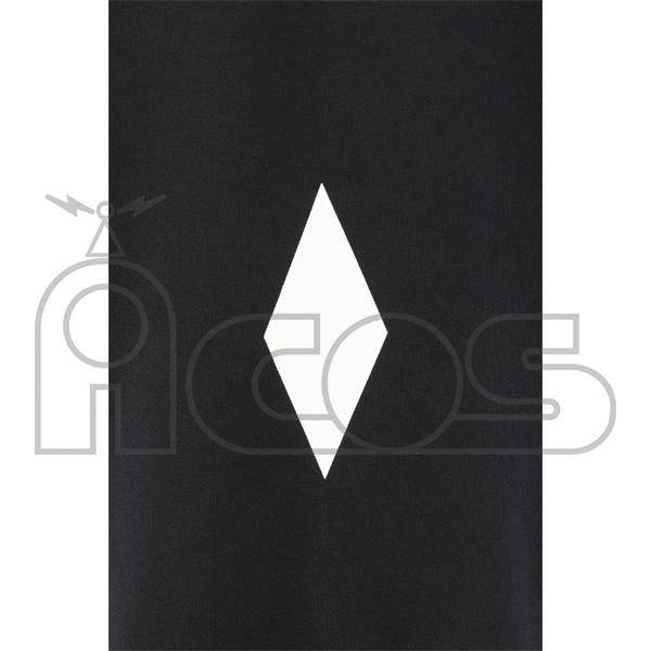 とある魔術の禁書目録�V イメージパーカー アクセラレータモデル
