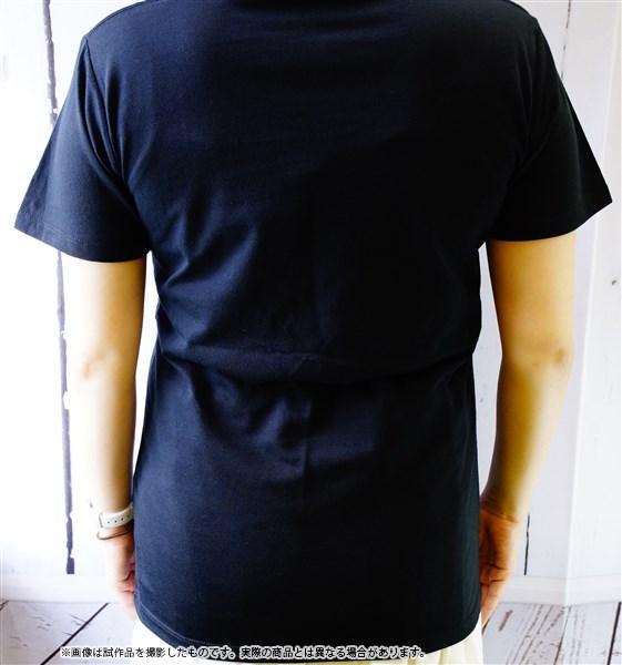 SQ Tシャツ SolidS