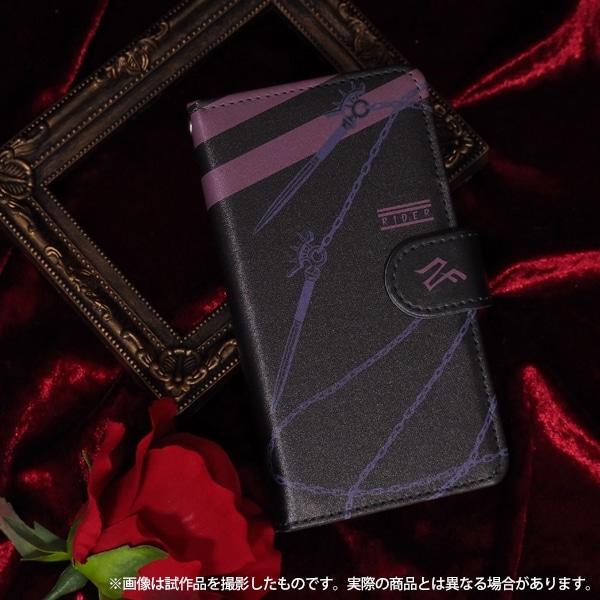 劇場版「Fate/stay night[Heaven's Feel]」 スマートフォンケース