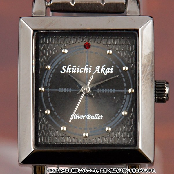 名探偵コナン 腕時計(再販)