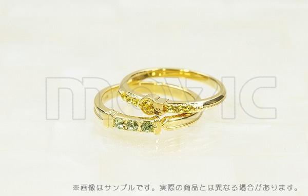 名探偵コナン 指輪 平次 9号【受注生産限定】