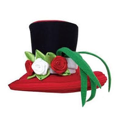 コードギアス 反逆のルルーシュ  ナナリーinワンダーランド  ルルーシュの帽子形コインケース