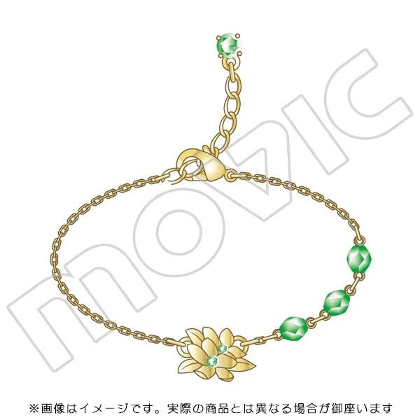 アイ★チュウ ブレスレット B:赤羽根双海 【受注生産】