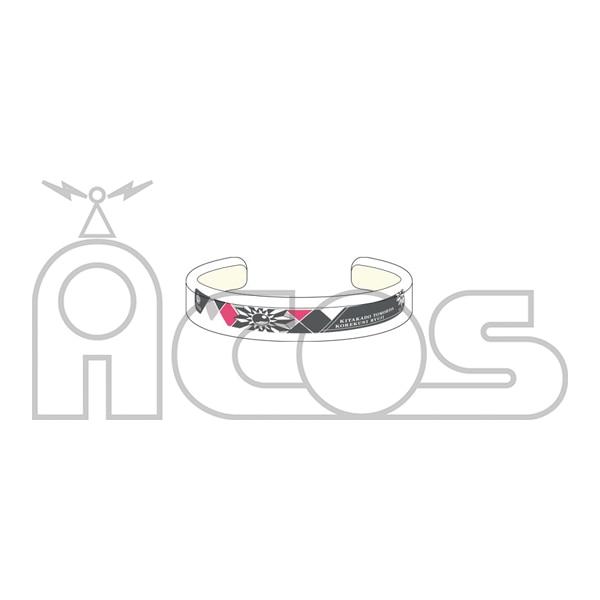 B-PROJECT〜鼓動*アンビシャス〜 アクリルバングル キタコレ