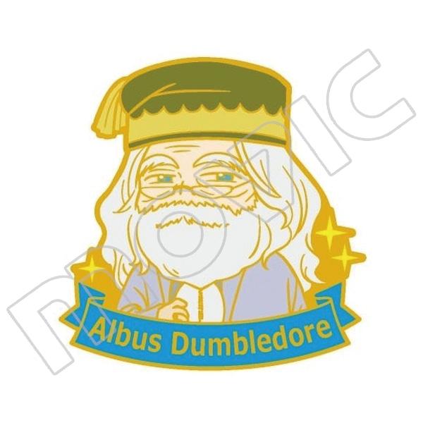 アルバス・ダンブルドアの画像 p1_25