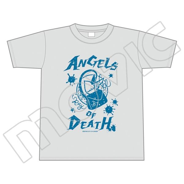 殺戮の天使 Tシャツ レイチェル