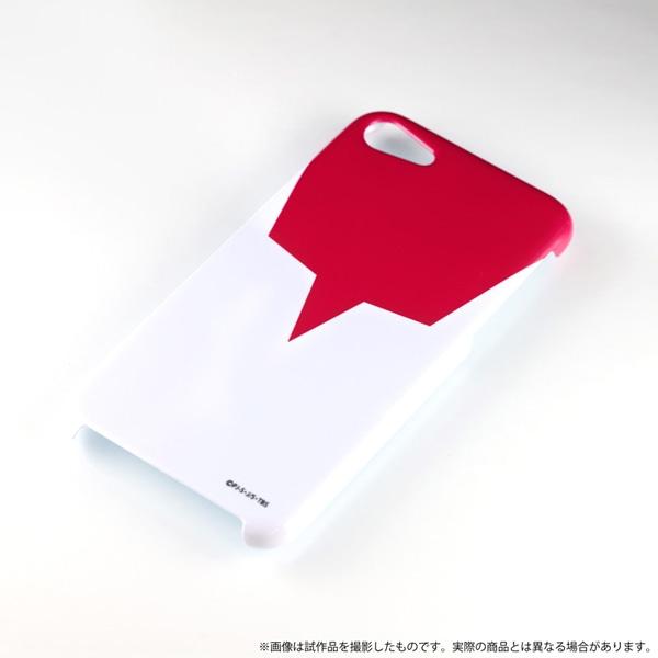 新幹線変形ロボ シンカリオン iPhone対応カバー アキタ