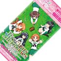 ガールズ&パンツァー プレシャスメモリーズ スペシャルパックPART.2