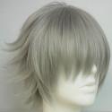 ヱヴァンゲリオン新劇場版・キャラクターウィッグ/カヲル