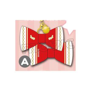 カードキャプターさくら(原作版) リボンチャームストラップ A