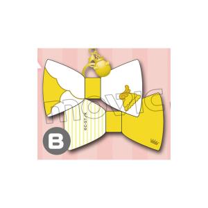 カードキャプターさくら(原作版) リボンチャームストラップ B
