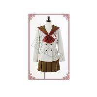 美少女戦士セーラームーンCrystal  私立T.A女学院中等部制服 XL