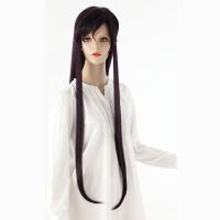 美少女戦士セーラームーン Crystal オフィシャルキャラクターウィッグ(セーラーマーズ)