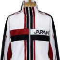 新テニスの王子様 日本代表ジャージ