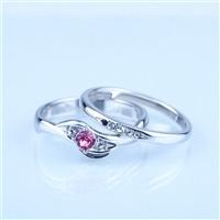 【9号】新テニスの王子様 仁王指輪 〜NIOH Birthday Ring〜