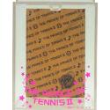 新テニスの王子様 カラコレケース