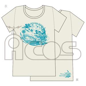 忍たま乱太郎 Tシャツ/一年生