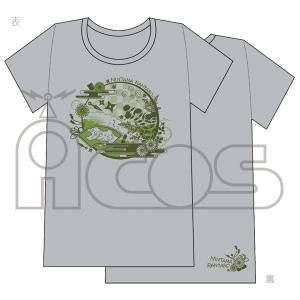 忍たま乱太郎 Tシャツ/三年生
