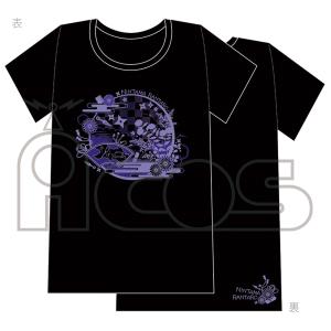 忍たま乱太郎 Tシャツ/五年生