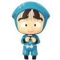 忍たま乱太郎 【C-BOX】 カラコレ