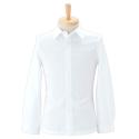 ノンキャラ Yシャツ(白)