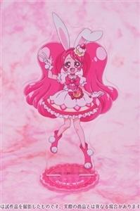 キラキラ☆プリキュアアラモード アクリルスタンド キュアホイップ