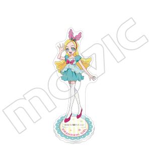キラキラ☆プリキュアアラモード アクリルスタンド キラ星シエル