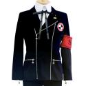 劇場版「ペルソナ3」(PERSONA3 the MOVIE) 月光館学園高校制服(男子)