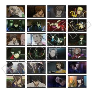 PERSONA5 the Animation ブロマイドコレクション Vol.2