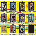 ペルソナ4 ザ・ゴールデン メタルチャーム コレクション