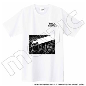 劇場版「フリクリ オルタナ」 Tシャツ オルタナC XLサイズ
