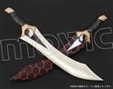 Fate/stay night[Unlimited Blade Works] アーチャー所有:干将・莫耶