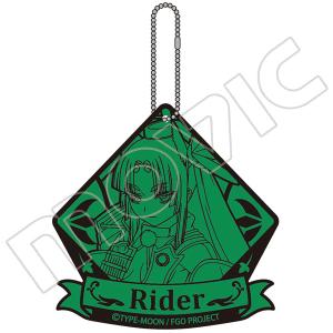 Fate/Grand Order ラバーコースター G:ライダー