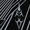 Fate/stay nightウォレット/魔術回路