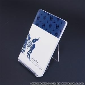 Fate/Apocrypha モバイルバッテリー ジーク・ルーラー