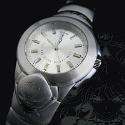 Fate/Zero 腕時計
