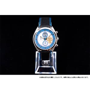 【二次受注分】Fate/Apocrypha 腕時計 INDEPENDENTコラボ ルーラー【受注生産限定】