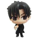 Fate/Zero カラコレ(1BOX8パック入り)