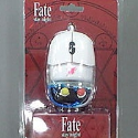 Fate/stay night AQUA MINI MOUSE SABER Ver
