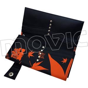 劇場版 名探偵コナン から紅の恋歌 財布