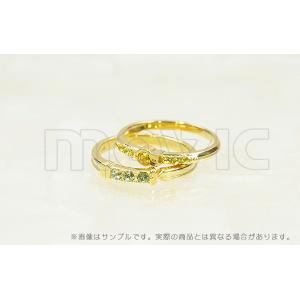 名探偵コナン 指輪 平次 13号【受注生産限定】