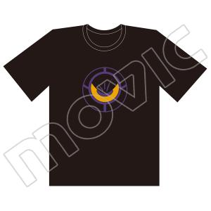 遊☆戯☆王VRAINS Tシャツ Ai