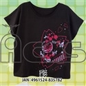 THE IDOL M@STER SideM Tシャツ 彩