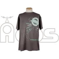 アイドルマスター SideM サイズチェンジTシャツ Jupiter
